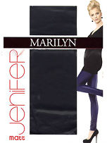 Marilyn JENIFER LEGGINSY Matt